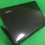 Недорогой производительный ноутбук, Новосибирск