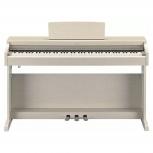 YAMAHA YDP-163WA Цифровое пианино, Новосибирск