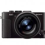Фотоаппарат Sony RX1, Новосибирск