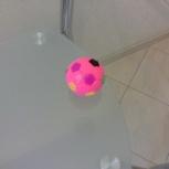 Продам мячик прыгун, Новосибирск
