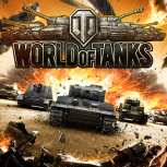 World of tanks, Новосибирск