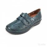 Женская обувь повышенной комфортности OF 705 01C, Новосибирск