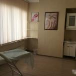 Продам помещение под центр косметологии, Новосибирск