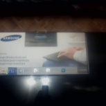 Клавиатура для ТВ SAMSUNG  VG-KBD 1000, Новосибирск