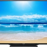 """Куплю телевизор от 32""""-50"""", Новосибирск"""