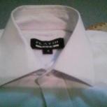 Рубашки на мальчика, Новосибирск
