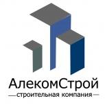 Фасады под ключ, Новосибирск