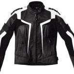 Продам женскую куртку Spidi GARA LADY, Новосибирск