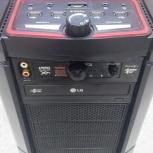 Системный блок Core i7 2600 3.5GHz, GTS450, 8192Mb, 750W, Новосибирск