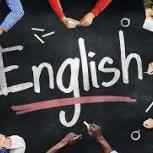 Английский язык для детей и взрослых, Новосибирск