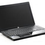 Ноутбук DNS 0123308 Intel Pentium P6000 X2, Новосибирск
