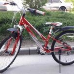 """Продам подростковый велосипед Schwinn Midi Mesa 24"""", Новосибирск"""