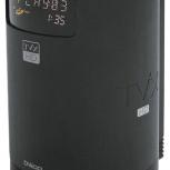 Продам медиаплеер Dvico TVIX M-7000A, Новосибирск