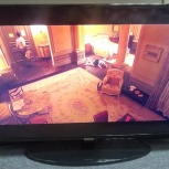 "Телевизор 40"" Samsung UE40H6233, со смартом, 3D и Full HD, Новосибирск"