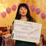 Свадьба от Людмилы Славиной. Тамада и диджей, Новосибирск