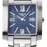 Часы Tissot мужские (оригинал), Новосибирск