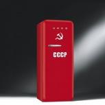 Холодильники б/у и машинки автомат, Новосибирск