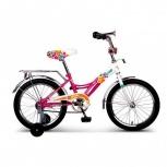 Велосипед FORWARD ALTAIR SITY GIRL 18, Новосибирск