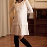 Платье для беременных размер М 44-46 Happy Moms, Новосибирск