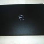 Недорого продам новый ноутбук DELL Vostro 3568, Новосибирск