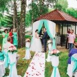 Свадебный регистратор (тамада) Выездная регистрация!, Новосибирск