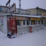 Продам авто-комплекс, Новосибирск