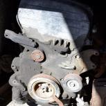 Продам двигатель от Mitsubishi Dion, Новосибирск
