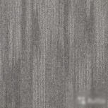 Продам ковровую плитку, Новосибирск