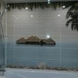 Красивая стильная плитка для Вашей ванной комнаты по низкой цене, Новосибирск