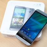 куплю телефон HTC, Новосибирск