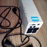 ИБП Ippon Back Power Pro 400, Новосибирск