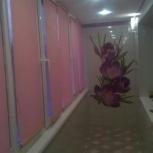 Остекление и отделка, обшивка балконов и лоджий, Новосибирск