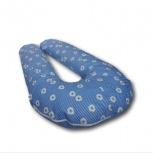 Подушки для беременных от производителя, Новосибирск
