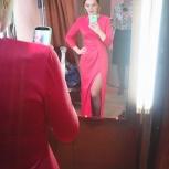 Индивидуальный пошив, ремонт одежды, Новосибирск