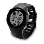 Garmin Forerunner 610 ref спортивные часы GPS, Новосибирск
