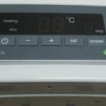 Продам новый  водонагреватель Electrolux EWH 30 Formax DL, Новосибирск
