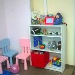 """Детский центр """"Детки-конфетки"""", Новосибирск"""