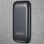 Alcatel One Touch 1035D dark grey, Новосибирск