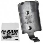RAM Mounts кредл для Colorado, Новосибирск