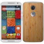 Ищу телефон Motorola Moto X 2, Новосибирск