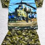 костюм, Новосибирск