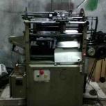 Продаю 3 перчаточных автомата (7-й класс), Новосибирск