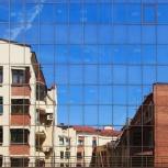Интерьерный фотограф. Съемка коттеджей, квартир и недвижимости, Новосибирск