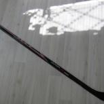 Клюшки хоккейные Bauer новые, Новосибирск