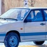 Покупаю авто на обоюдно выгодных условиях, Новосибирск
