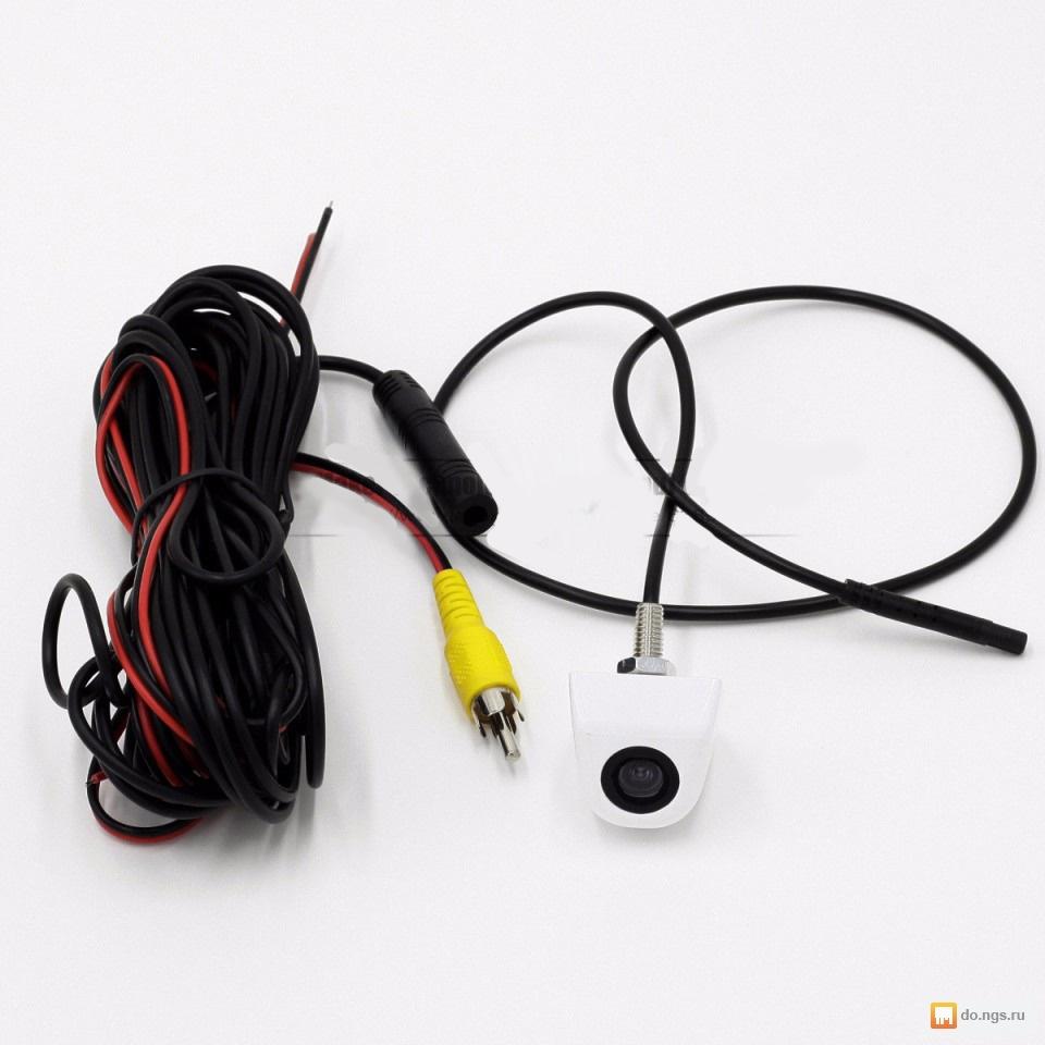 инструкция к автомагнитоле sony drive s changer control gt300