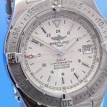 Продам часы Брайтлинг колт аутоматик 42 мм, Новосибирск