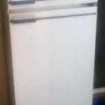 Холодильник Бирюса 21 двухкамерная., Новосибирск