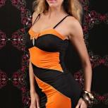 платье, туника. новое, Новосибирск