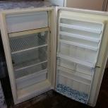 Продам б/у холодильник Бирюса, Новосибирск